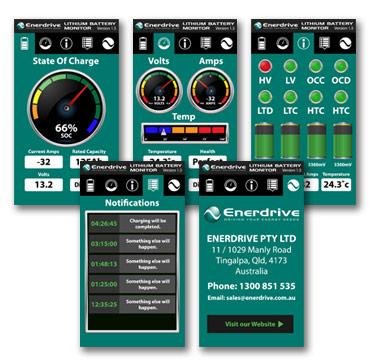bluetooth-app-screens-03.jpg