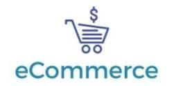 ecommerce1.jpg